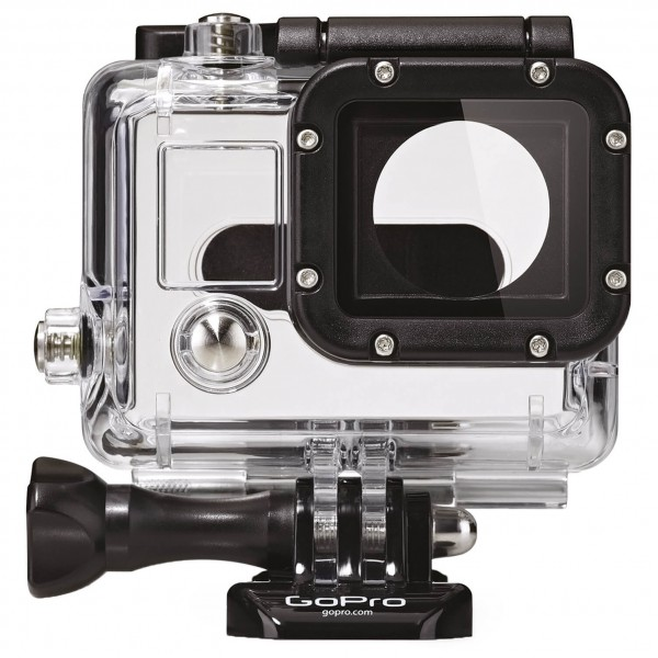 GoPro - Dive Housing - Dive housing