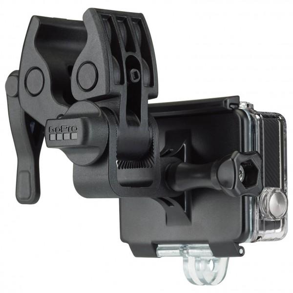 GoPro - Sportsman Mount - Fixation pour caméra