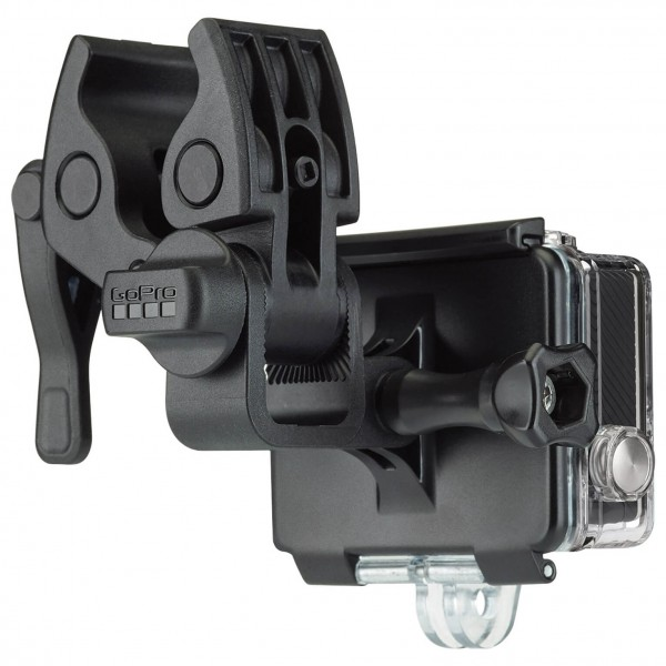 GoPro - Sportsman Mount - Camerahouder