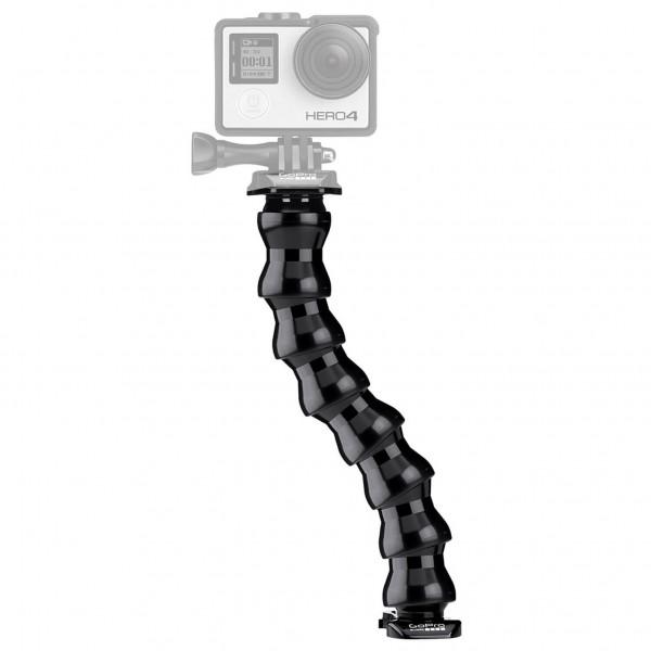 GoPro - Gooseneck - Camerahouder