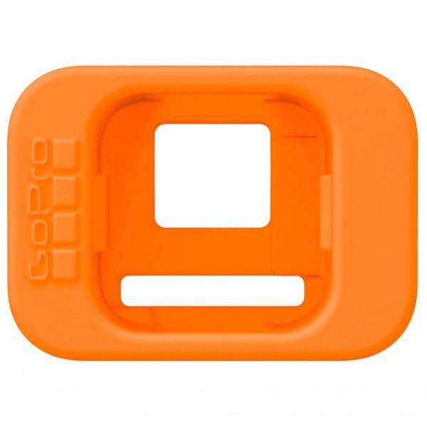 GoPro - Floaty for Hero4 Session - Drijver