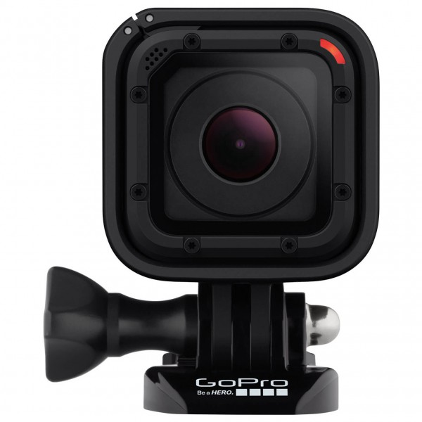 GoPro - Hero4 Session - Camera