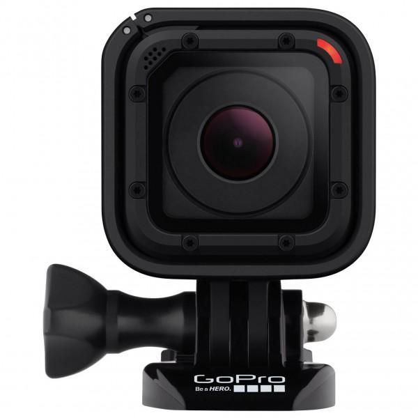GoPro - Hero4 Session - Camera
