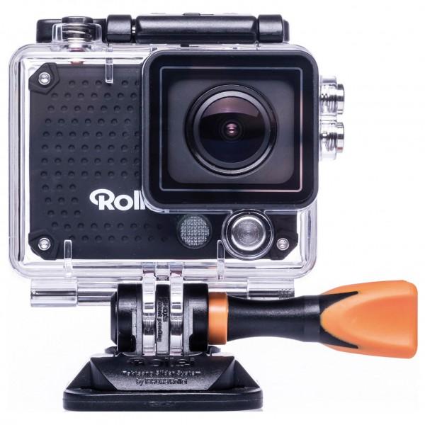 Rollei - Action Cam 420 - Camera