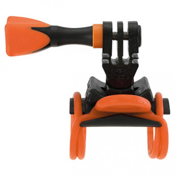 Rollei - Bicycle Mount Universal - Support