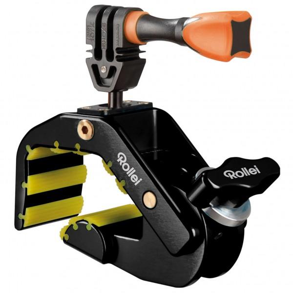 Rollei - Shark Pro Mount - Kamera-Halterung