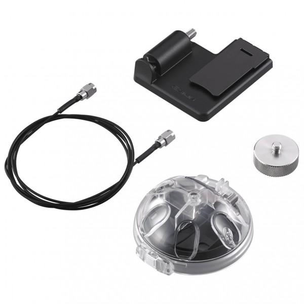 Casio - Antenna Cable Set - Kamerazubehör