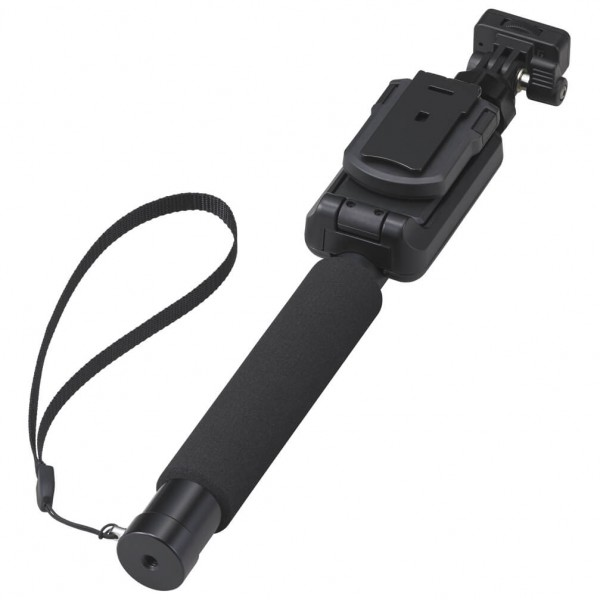 Casio - Multi Angle Stick - Kamerazubehör