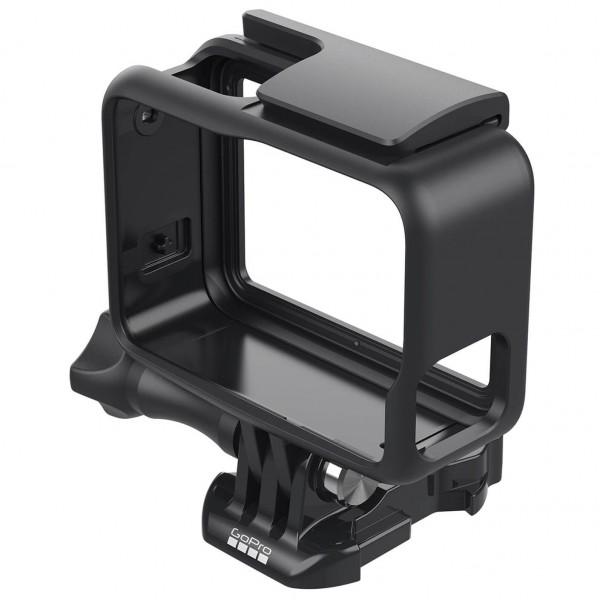GoPro - The Frame (Hero5 Black) - Ersatzgehäuse