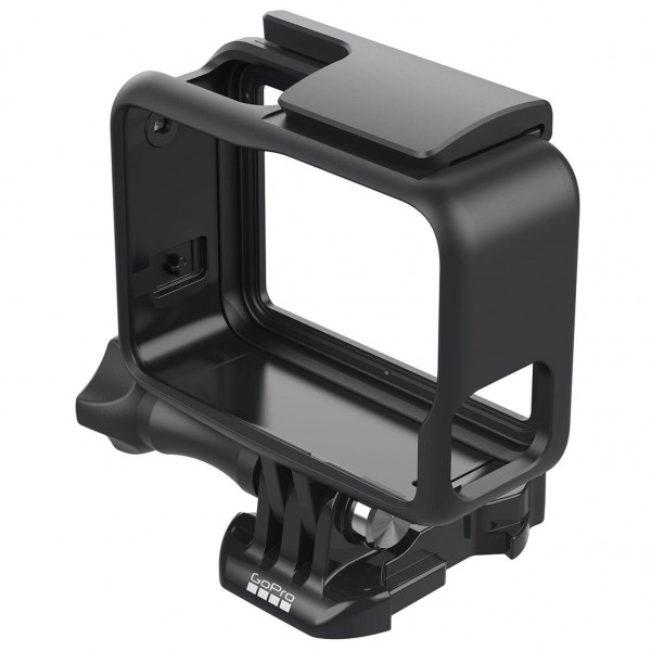GoPro - The Frame (Hero5 Black) - Reservebehuizing