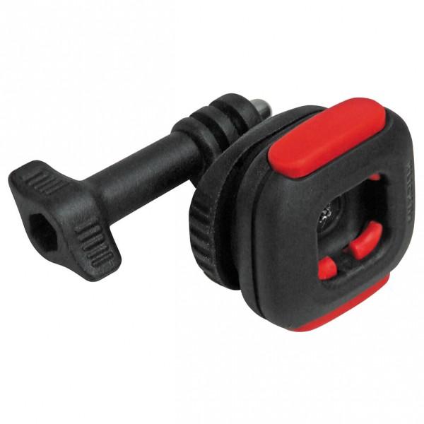 RIXEN & KAUL - KLICKfix CamOn für Gopro Kamera