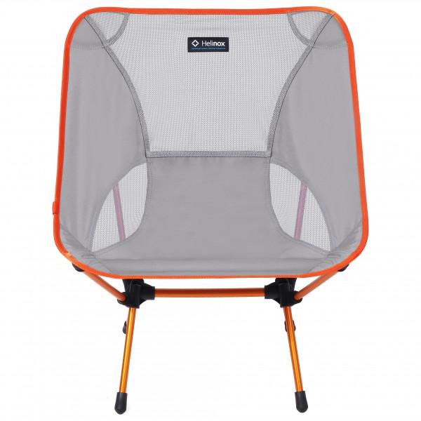 Helinox - Chair One - Retkituoli