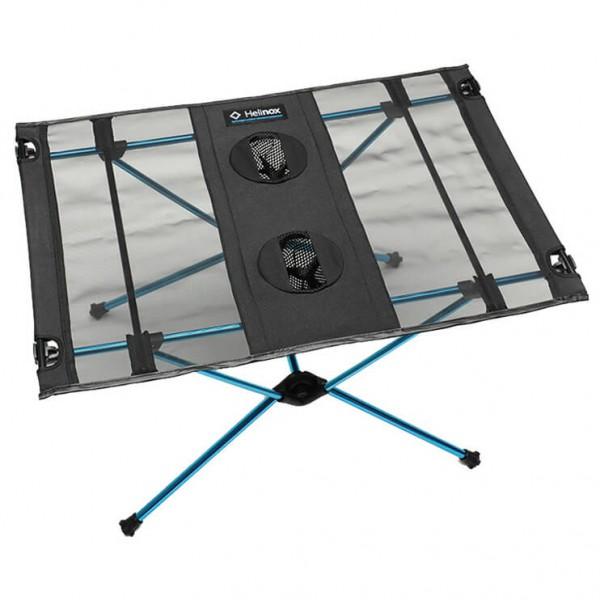 Helinox - Table One - Campingtafels