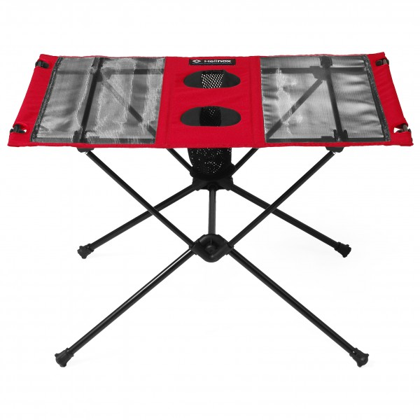 Helinox - Table One - Camping table