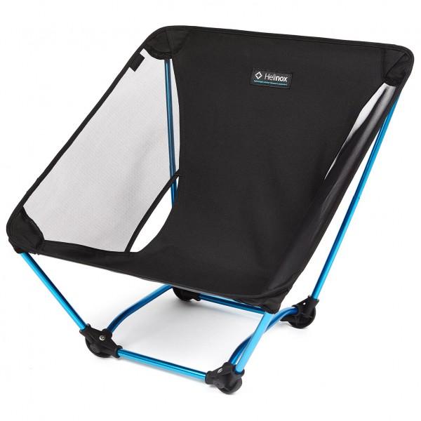 Helinox - Ground Chair - Retkituoli