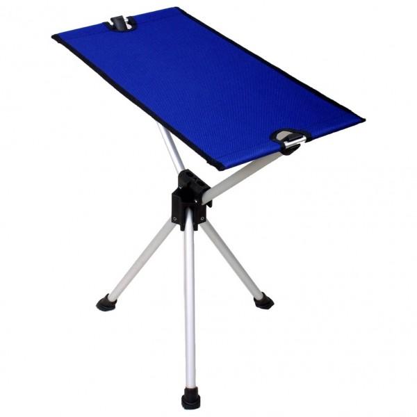 Relags - Klapphocker Star Seat - Campingstål