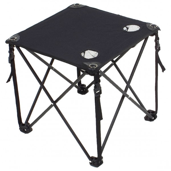 Basic Nature - Travelchair Falttisch - Campingbord