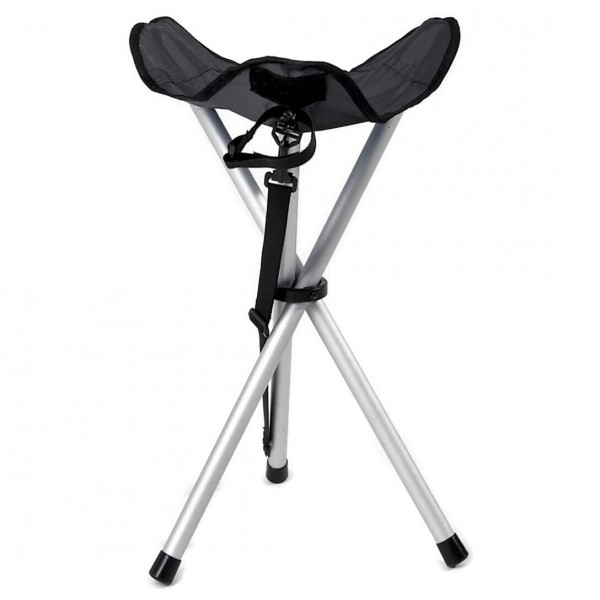 Relags - Travelchair three legged stool
