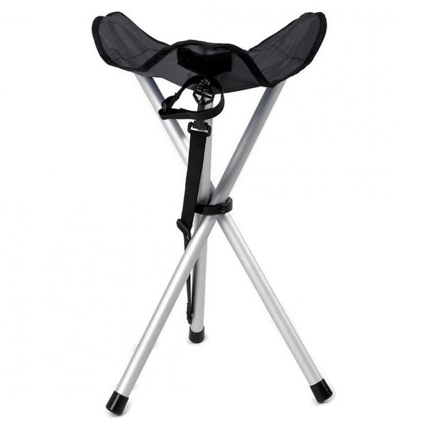 Relags - Travelchair three legged stool