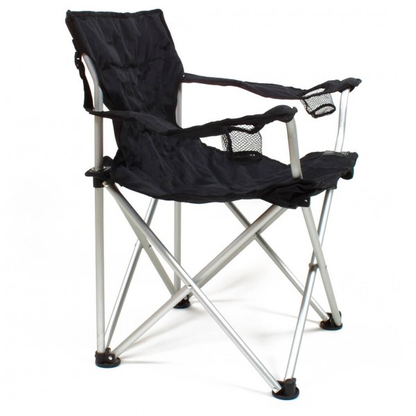 Relags - Travelchair Komfort