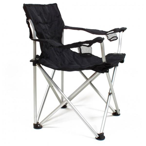 Relags - Travelchair Comfort -tuoli