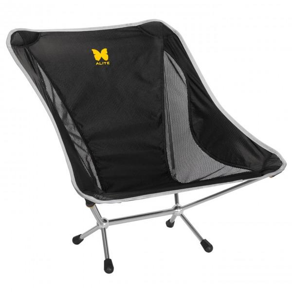 Alite - Mantis Chair 2.0 - Campingstol