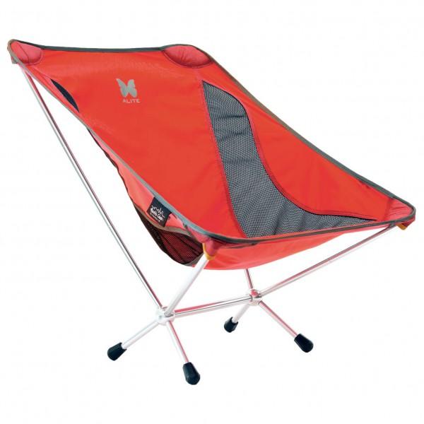 Alite - Mantis Chair 2.0 - Retkituoli