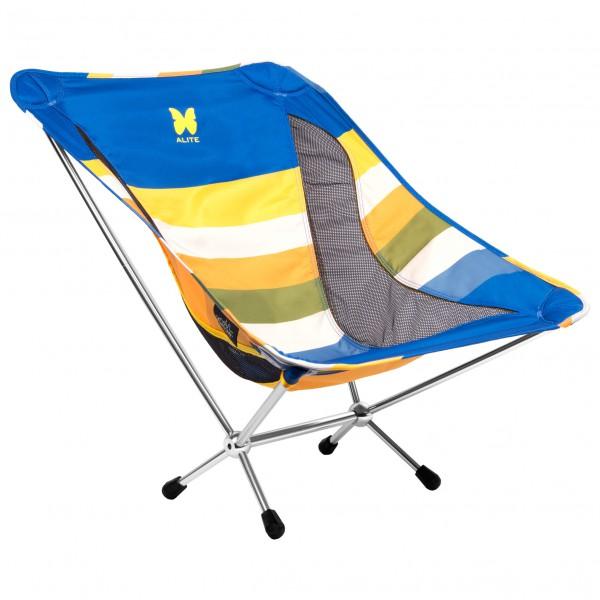 Alite - Mantis Chair 2.0 - Campingstoel