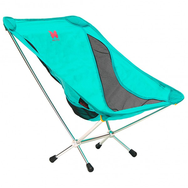 Alite - Mantis Chair 2.0 - Campingstol