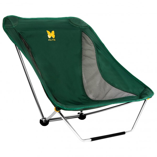 Alite - Mayfly Chair 2.0 - Chaise de camping