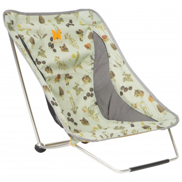 Alite - Mayfly Chair 2.0 - Campingstoel