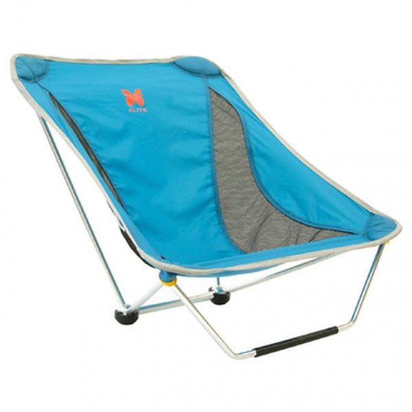 Alite - Mayfly Chair 2.0 - Camping chair