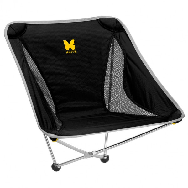 Alite - Monarch Chair - Campingstuhl
