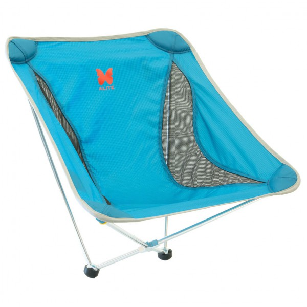 Alite - Monarch Chair - Camping chair