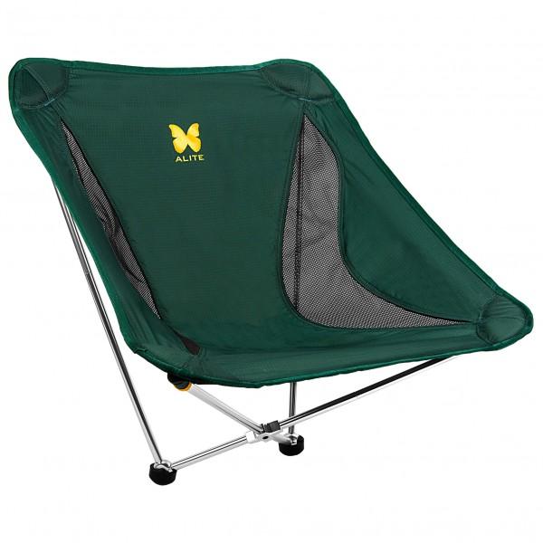 Alite - Monarch Chair - Campingstuhl