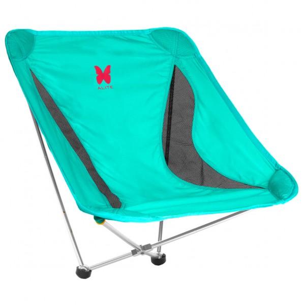 Alite - Monarch Chair - Campingstoel