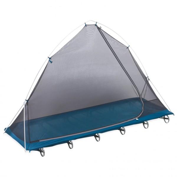 Therm-a-Rest - LuxuryLite Cot Bug Shelter - Klamboe