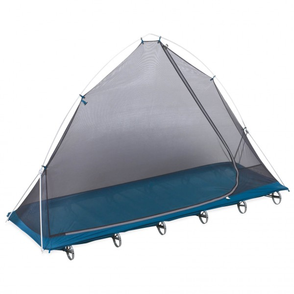 Therm-a-Rest - LuxuryLite Cot Bug Shelter - Cot