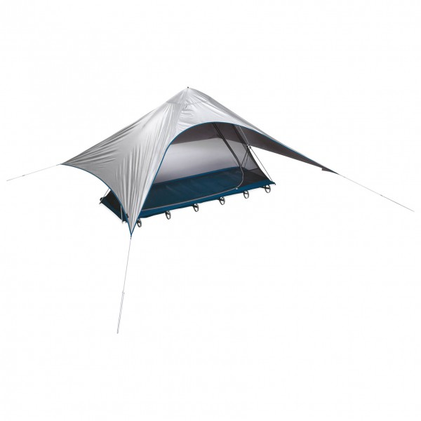 Therm-a-Rest - LuxuryLite Cot Sun Shield