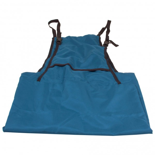 Therm-a-Rest - Cot Pillow Keeper - Veldbed-accessoires