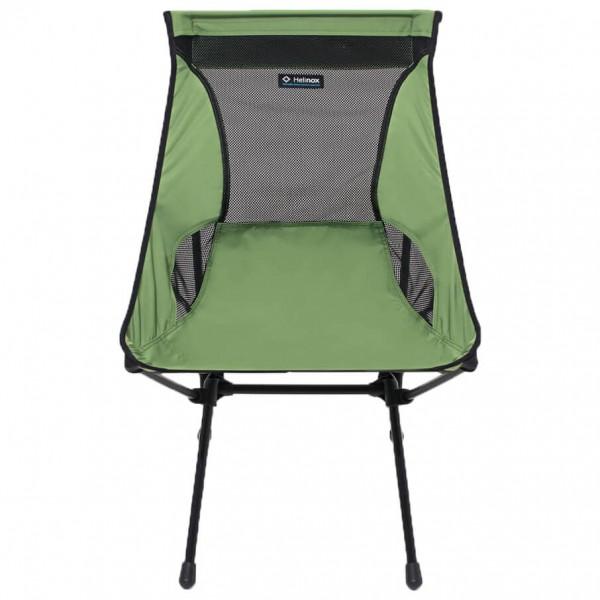 Helinox - Camp Chair - Camping chair