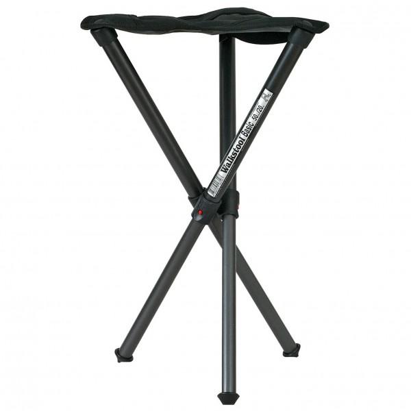 Walkstool - Dreibeinhocker Basic - Chaise de camping