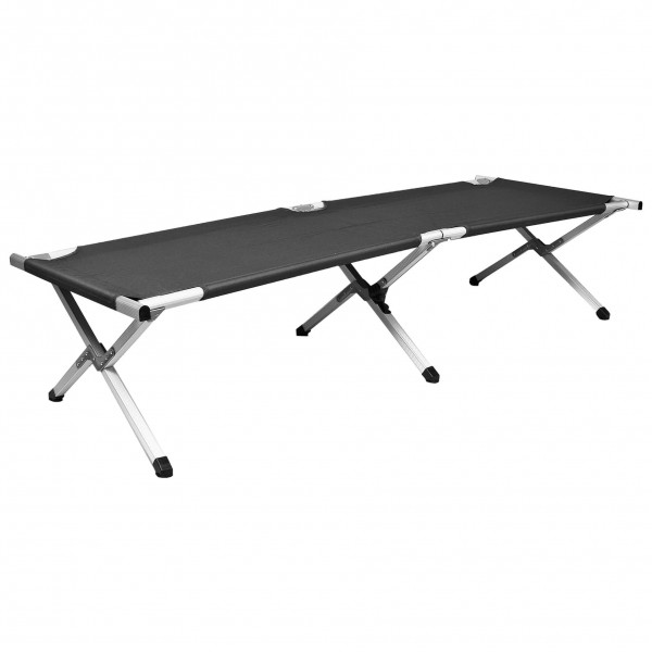 Relags - Travelchair Campbed - Cot