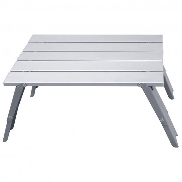 Relags - Travelchair Falttisch Mini - Table de camping
