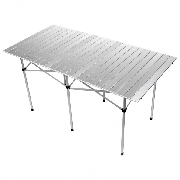 Relags - Travelchair Rolltisch Alu - Camping table