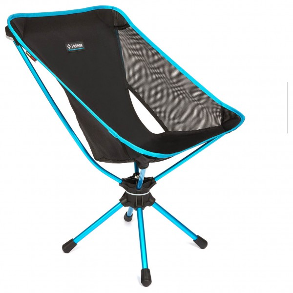 Helinox - Swivel Chair - Camping chair
