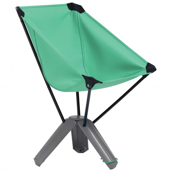 Therm-a-Rest - Treo Chair - Camping chair