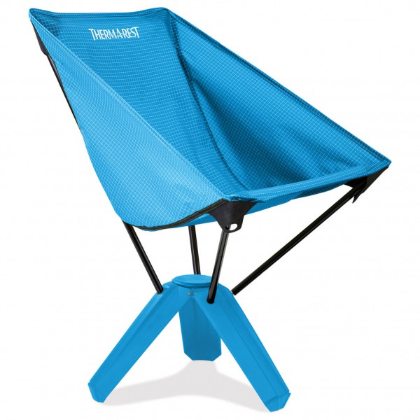 Therm-a-Rest - Treo Chair - Campingstol