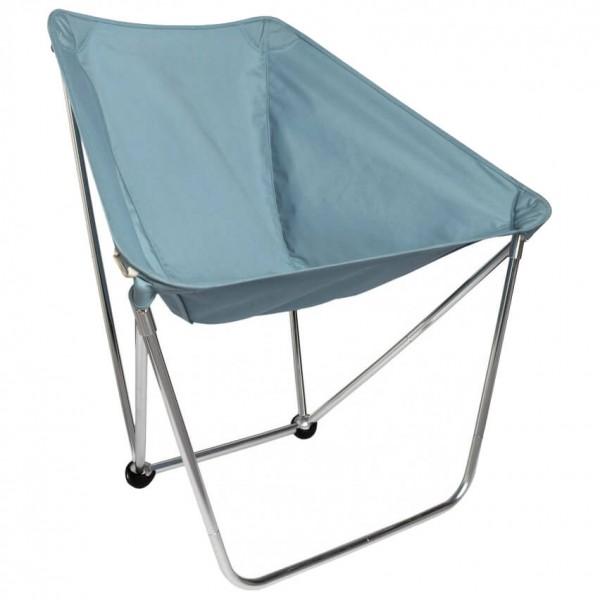 Alite - Bison Chair - Retkituoli