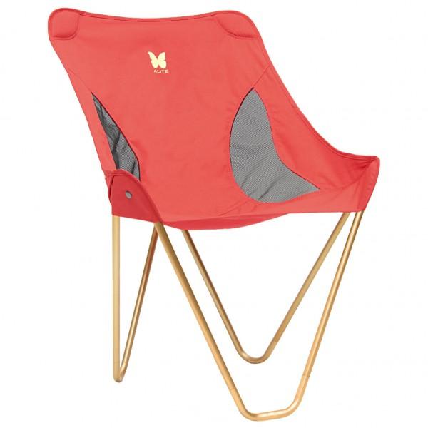 Alite - Calpine - Chaise de camping